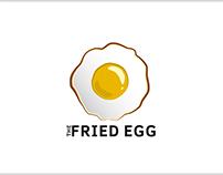 The Fried Egg