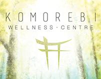 Komorebi Wellness Centre