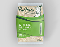 Palhais Cheese New Packaging Line