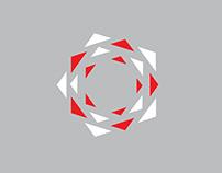 Odebrecht Associates Program