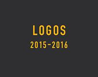 Logos 2015/2016
