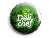 Delichef