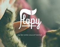 App Flopy