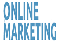 Online Marketing DIY SEO