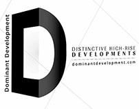 Dominant Development