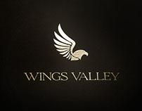 Wings Valley Dubaï