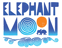 Elephant Moon: Songs & Poems