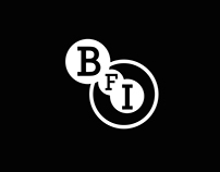 British Film Institute (BFI)