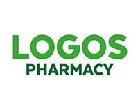Logos Pharmacy