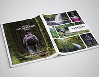 Navitas Outdoors - 2015 Sales & Consumer Catalogue