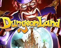 Dungeonland (PC Game)