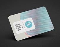 CIPPEC | Cena Anual 2018