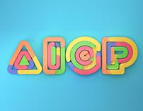 AICP Reel