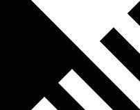 Boxpark Croydon — Graphic Language
