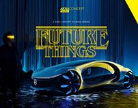 Future Things