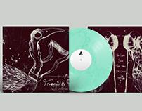Album Designs