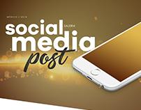 Social Media - Salerm