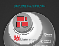 Corporate Graphic