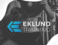Eklund Training