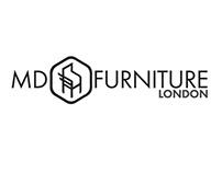 MD Furniture