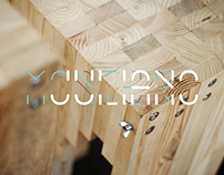 Juliano Monteiro Studio