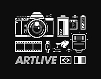 Artlive Production