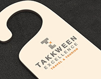 Takkween Excellence Travel & Tourism