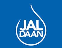Jaldaan by Aquaguard