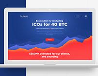 ico-top.com