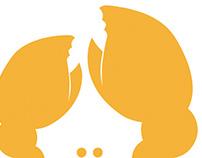 WOMR Radio - Sea Life icon designs