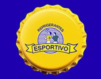 Esportivo - Website
