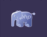 ICK PHP5 Training