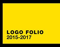 Logo Folio 2015-2017