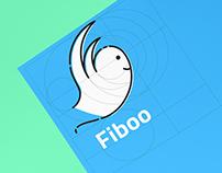 Fiboo