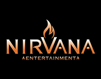Nirvana Entertainment