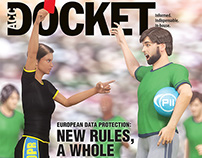 ACC-Docket magazine 9/2016 cover