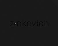 Logotype | Interior Design Studio