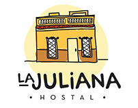 Hostal La Juliana