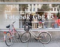 Fotobok Gbg 15