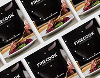FINECOOK | Horeca Selection 2019 & 2020