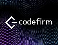 CodeFirm