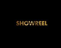 ReWire Studios Showreel