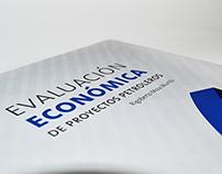 Evaluación Económica de Proyectos Petroleros