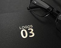 Logos 03