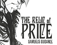 The Relic of Price (Sample Pages)