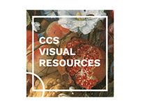 CCS Visual Resources – Identity