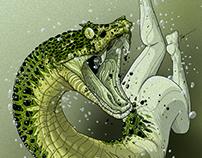 Viernes de Ilustración 2
