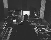 DJ Molesto | Social Identity