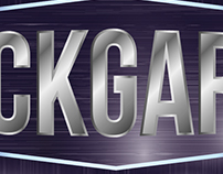 Truckgarage Logo