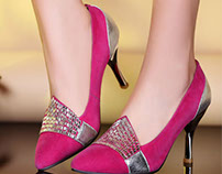 Men-Women-shoes-by-Styleworks.com
